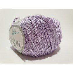 046 - šviesi violetinė ONline Java