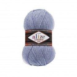221 - šviesi džinso Alize Lanagold Fine
